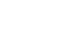fundacja_rozwoju_logo_white_100px