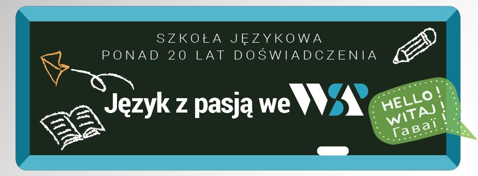 baner szkola jezykowa-01